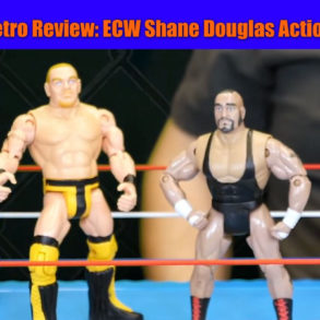 NN2D Shane Douglas Feature