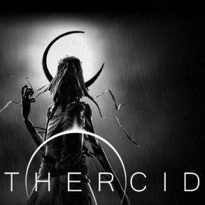 Othercide - alt cover
