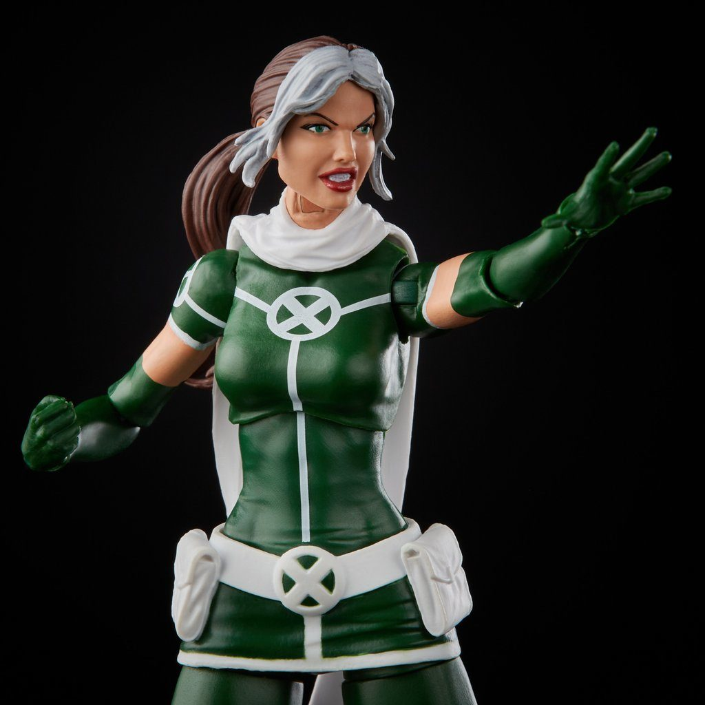 MarvelLegends RoguePyro 4
