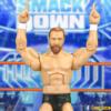 WWE Elite 79 Daniel Bryan Figure Review 00 02 41