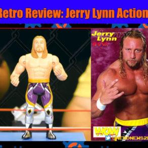 NN2D Jerry Lynn Feature