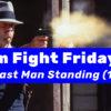 FFF Last Man Standing Feature