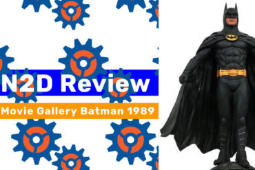 NN2D Batman 1989 Feature