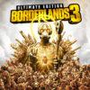 Borderlands 3 - Ultimate Edition