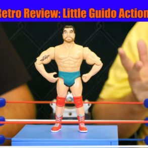 Little Guido NN2D Feature