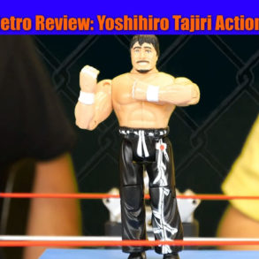 NN2D Tajiri Feature