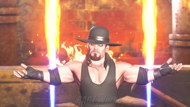 WWE2K BattleGrounds 27