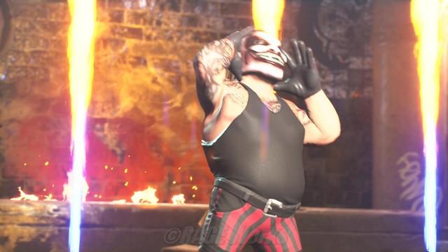 WWE2K BattleGrounds 29