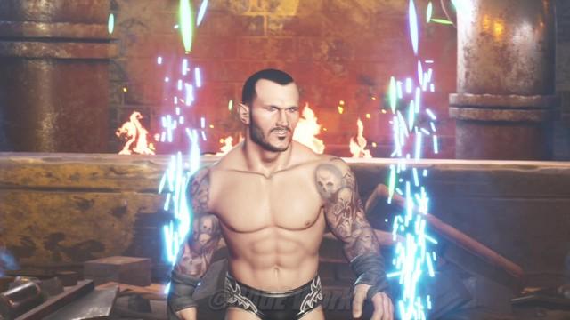 WWE2K BattleGrounds 49