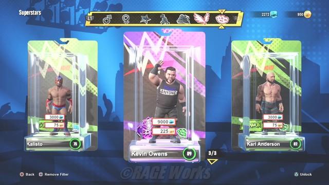 WWE2K BattleGrounds 44