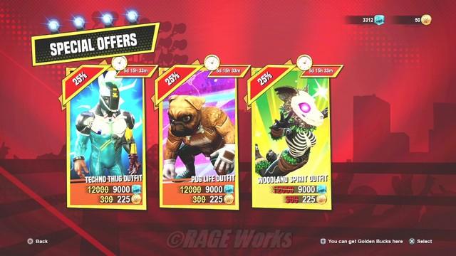 WWE2K BattleGrounds 58