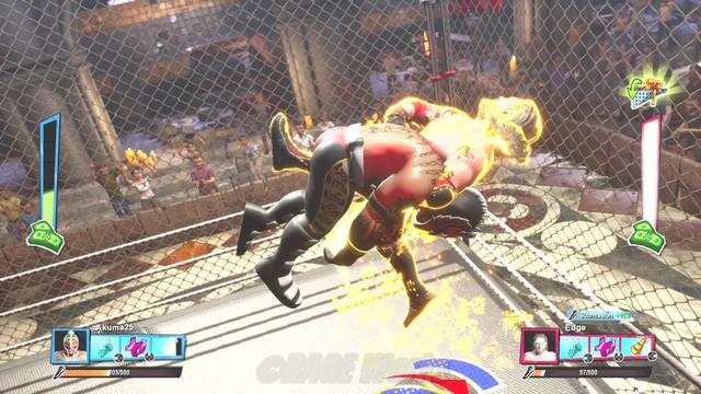 WWE2K BattleGrounds 66