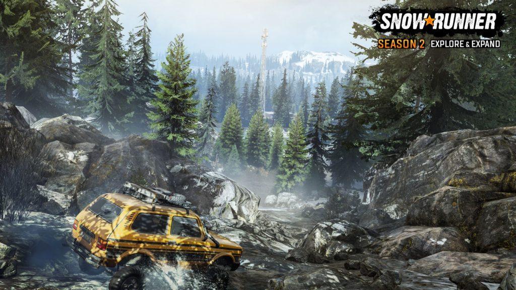SnowRunner - S2logo05