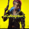 Cyberpunk 2077 - female V