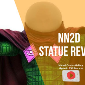 NN2D Mysterio Feature