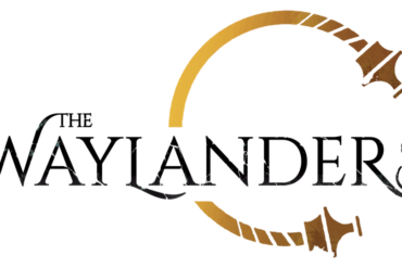 Waylanders - logo