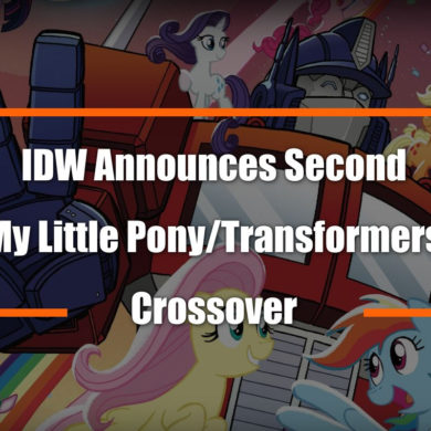 MLP TFII Feature