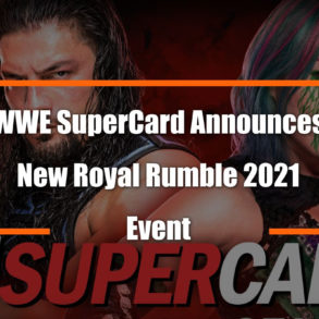 WWE Supercard S7 RR Feature