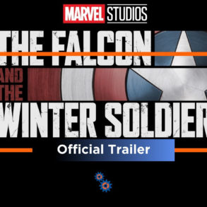 Falcon Winter Soldier Feature