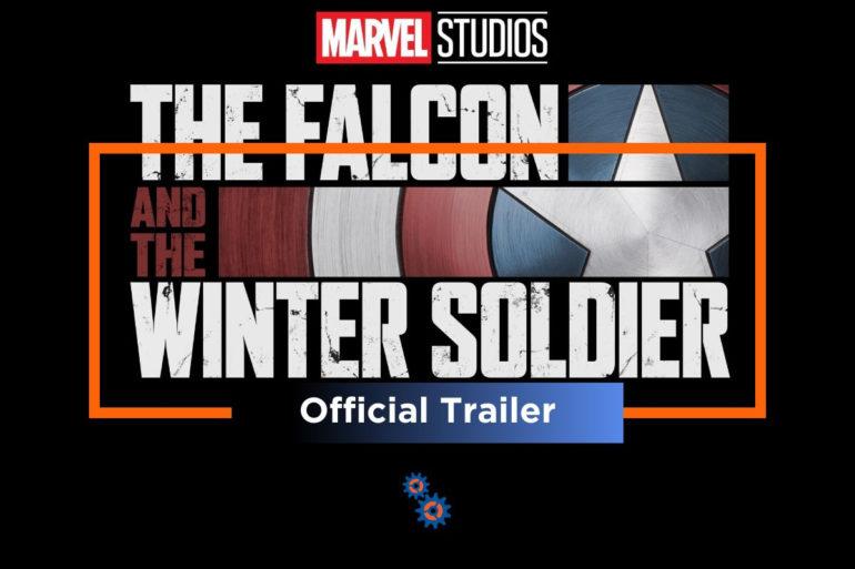 Falcon Winter Soldier Feature
