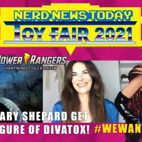 NN2D Hilary Shepard TF 2021 Feature
