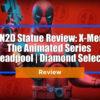 DS Deadpool Feature