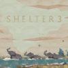 Shelter 3 - key art