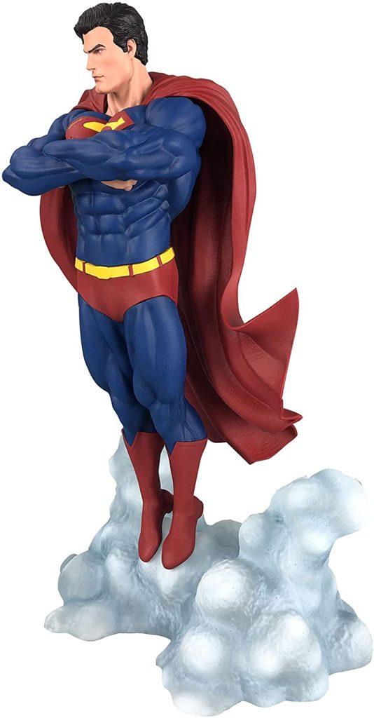 Superman Ascendent 2